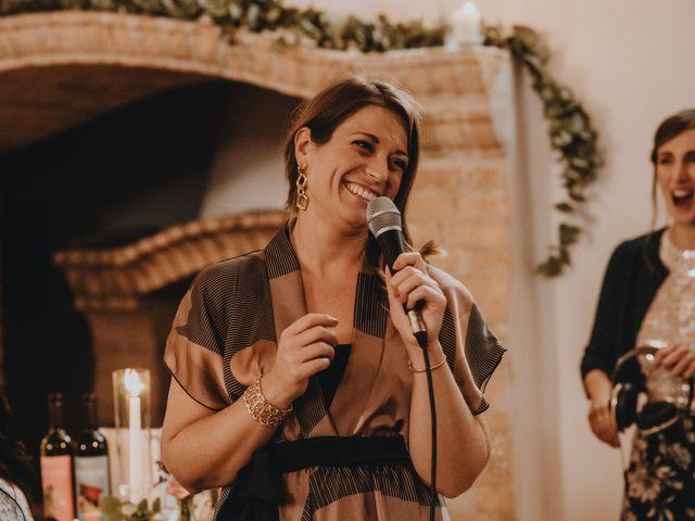 Il matrimonio di Davide e Silvia a Meldola, Forlì-Cesena 81