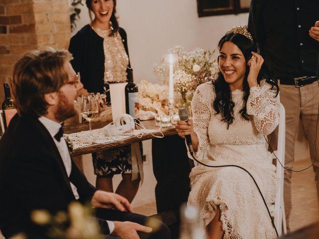 Il matrimonio di Davide e Silvia a Meldola, Forlì-Cesena 83