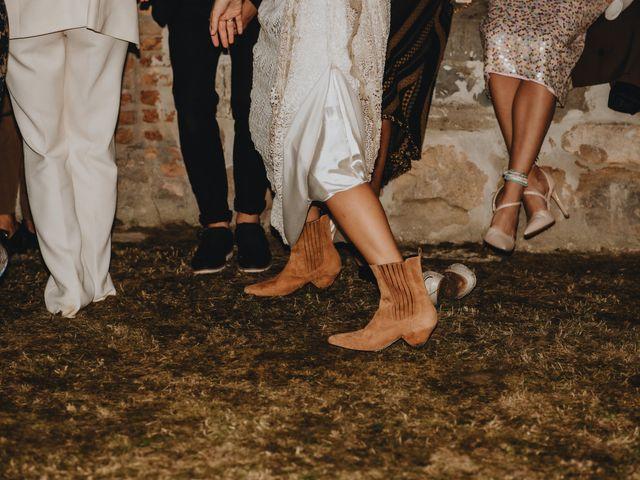 Il matrimonio di Davide e Silvia a Meldola, Forlì-Cesena 92