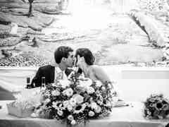 Le nozze di Martina e Nicola 22