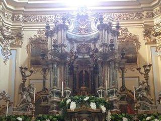 Le nozze di Vania e Felice 3