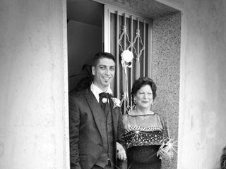 Le nozze di DOMENICO e FRANCESCA 2