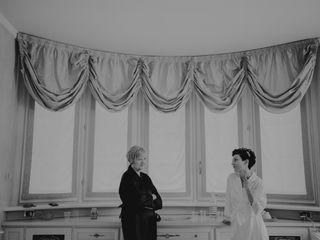Le nozze di Sharna e Luca 3