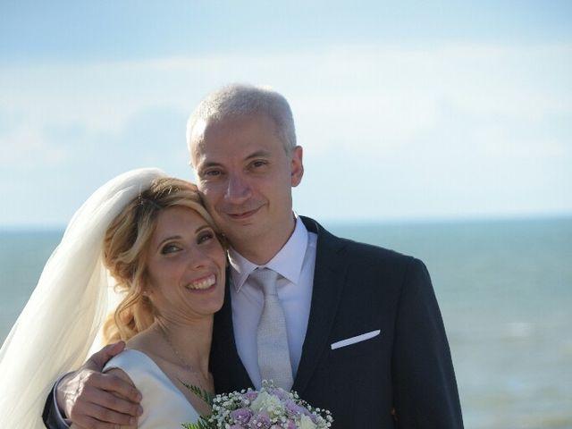 Il matrimonio di Gaetano  e Francesca  a Ruvo di Puglia, Bari 4