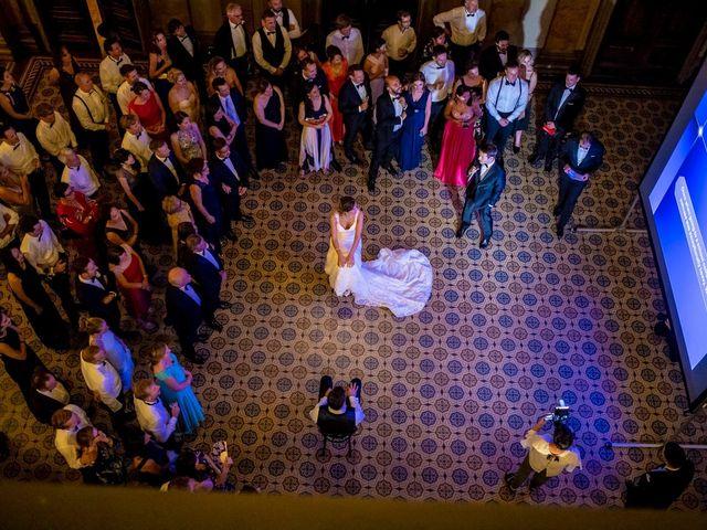 Il matrimonio di Sandro e Cinzia a Cernobbio, Como 81