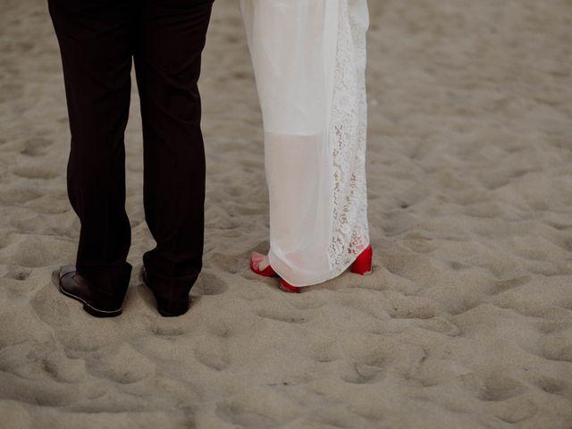 Il matrimonio di Fabio e Tatiane a Massa, Massa Carrara 28