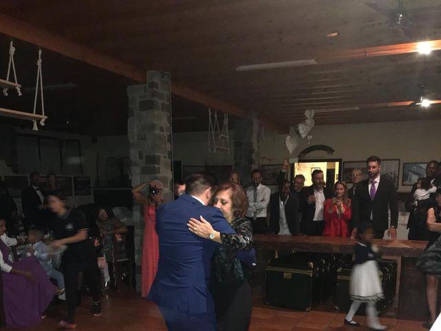 Il matrimonio di Cilene  e Davide  a Milano, Milano 3