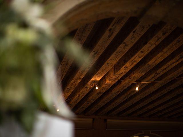 Il matrimonio di Andrea e Aurèlie a Colle Umberto, Treviso 121
