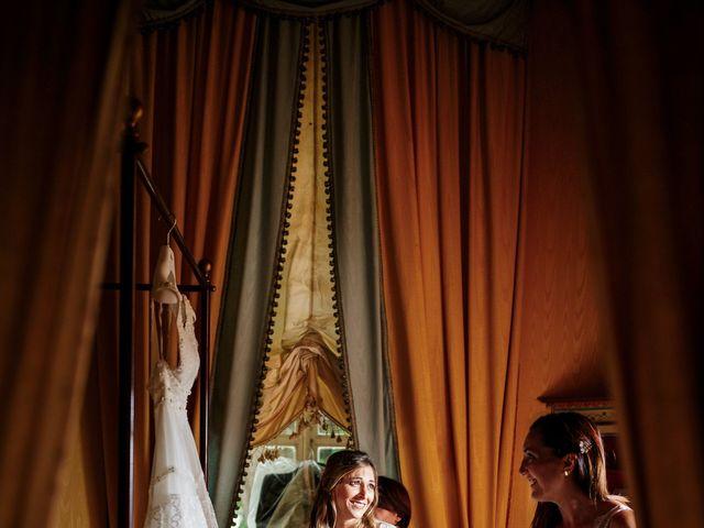 Il matrimonio di Paolo e Deborah a Cumiana, Torino 12