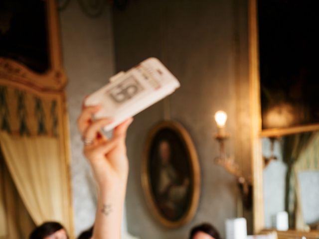 Il matrimonio di Paolo e Deborah a Cumiana, Torino 15