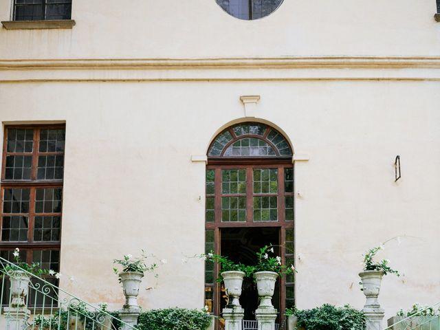 Il matrimonio di Paolo e Deborah a Cumiana, Torino 17