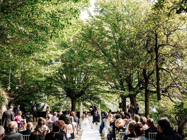 Il matrimonio di Paolo e Deborah a Cumiana, Torino 22