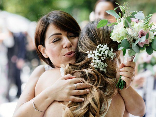 Il matrimonio di Paolo e Deborah a Cumiana, Torino 26