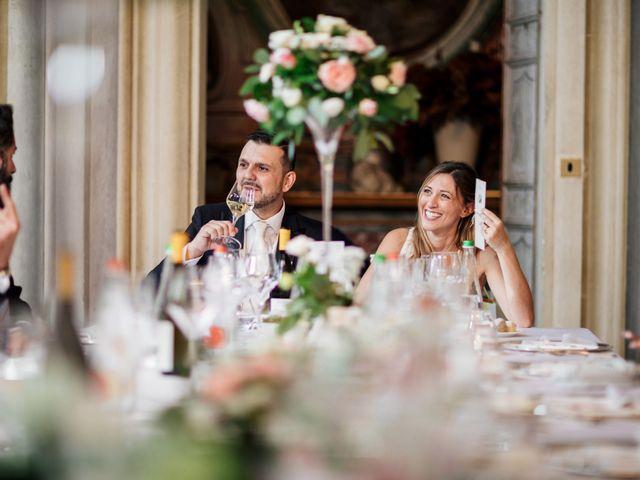 Il matrimonio di Paolo e Deborah a Cumiana, Torino 31