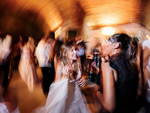 Il matrimonio di Paolo e Deborah a Cumiana, Torino 42