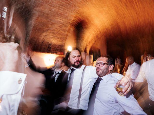 Il matrimonio di Paolo e Deborah a Cumiana, Torino 44