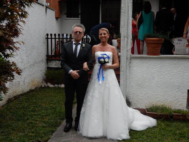 Il matrimonio di Roberto e Valeria a Trescore Balneario, Bergamo 1