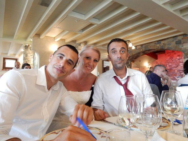 Il matrimonio di Roberto e Valeria a Trescore Balneario, Bergamo 7