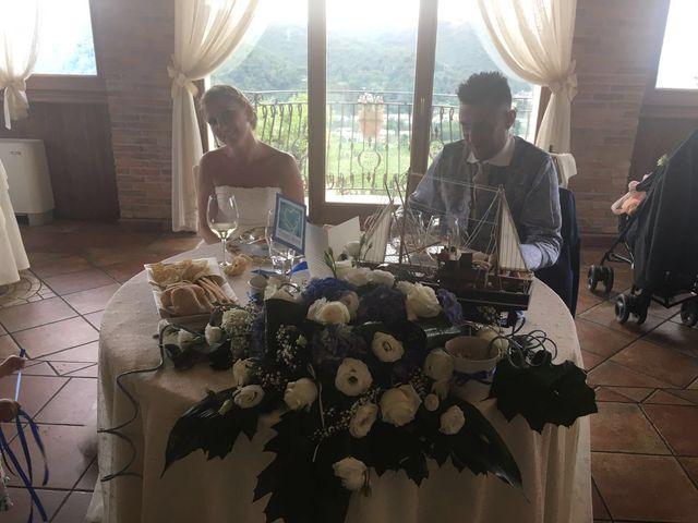 Il matrimonio di Roberto e Valeria a Trescore Balneario, Bergamo 10