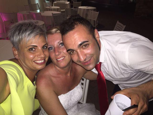 Il matrimonio di Roberto e Valeria a Trescore Balneario, Bergamo 17