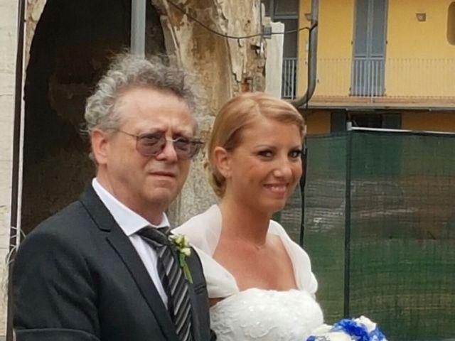 Il matrimonio di Roberto e Valeria a Trescore Balneario, Bergamo 19