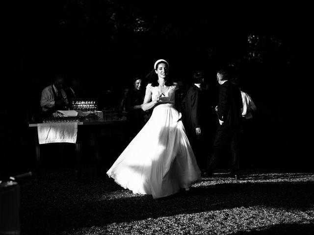 Il matrimonio di Ciro e Camilla a Celle Ligure, Savona 39