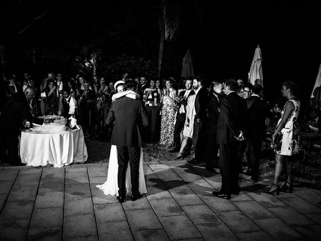 Il matrimonio di Ciro e Camilla a Celle Ligure, Savona 47