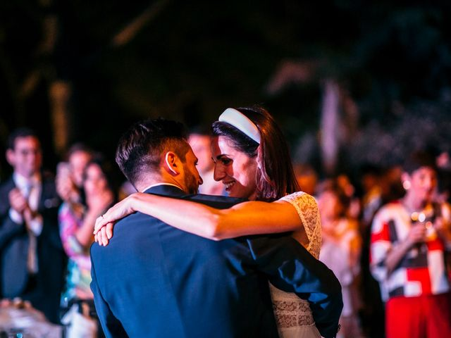 Il matrimonio di Ciro e Camilla a Celle Ligure, Savona 48