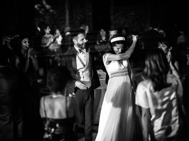 Il matrimonio di Ciro e Camilla a Celle Ligure, Savona 53