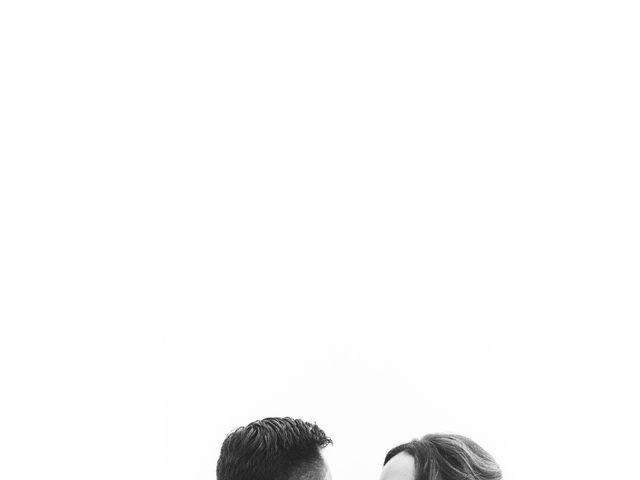 Il matrimonio di Dino e Alessandra a Terracina, Latina 25