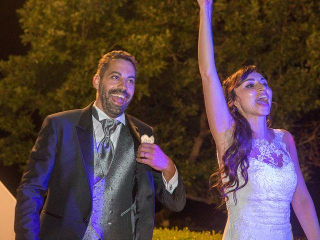 Il matrimonio di David e Marica a Cagli, Pesaro - Urbino 27
