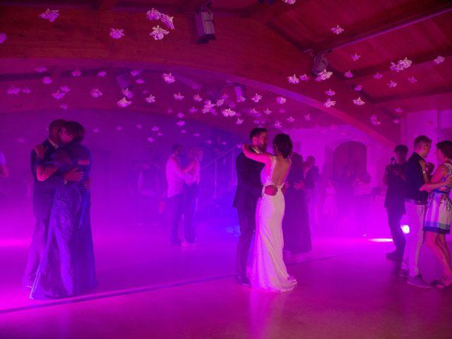 Il matrimonio di David e Marica a Cagli, Pesaro - Urbino 32