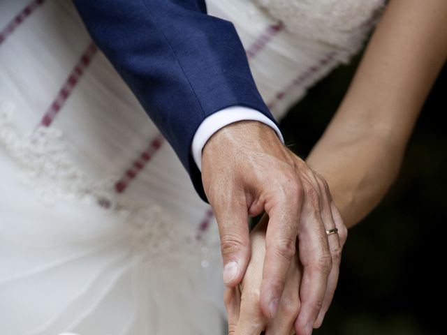 Il matrimonio di Alex e Chiara a Casola Valsenio, Ravenna 59