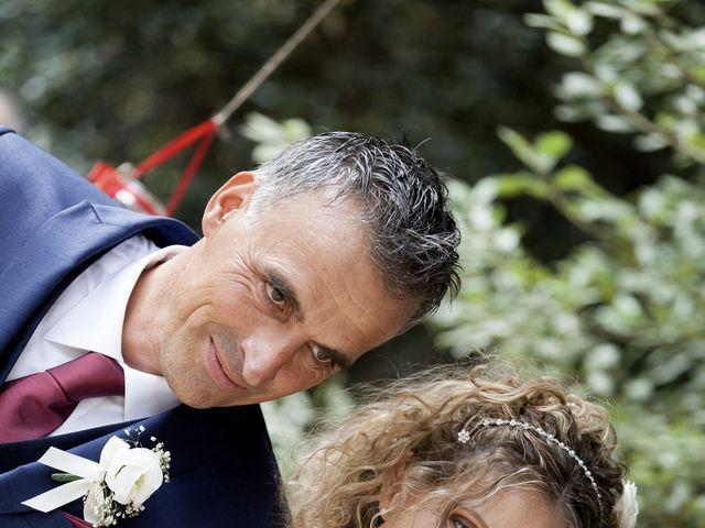 Il matrimonio di Alex e Chiara a Casola Valsenio, Ravenna 60