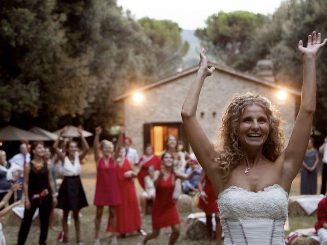Il matrimonio di Alex e Chiara a Casola Valsenio, Ravenna 67