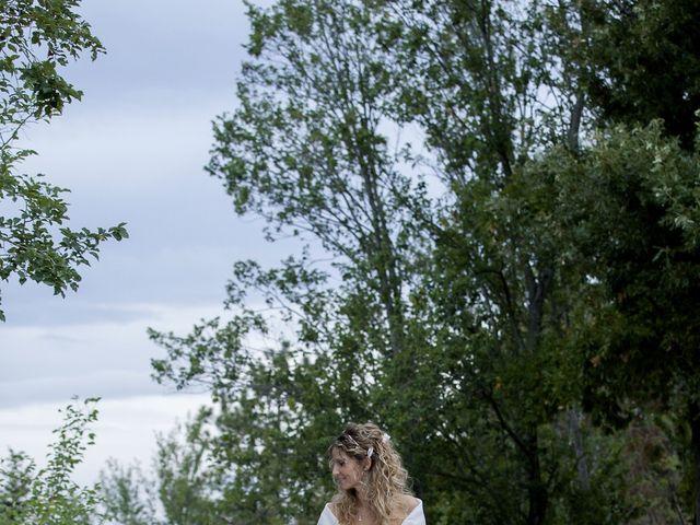 Il matrimonio di Alex e Chiara a Casola Valsenio, Ravenna 75