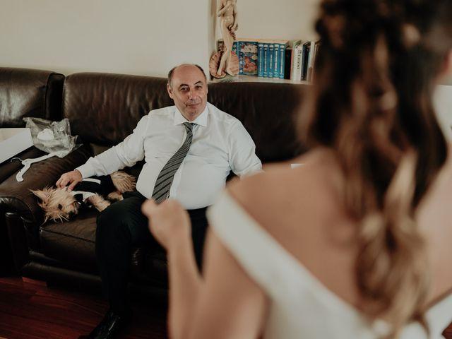 Il matrimonio di Titto e Valentina a Maiori, Salerno 68