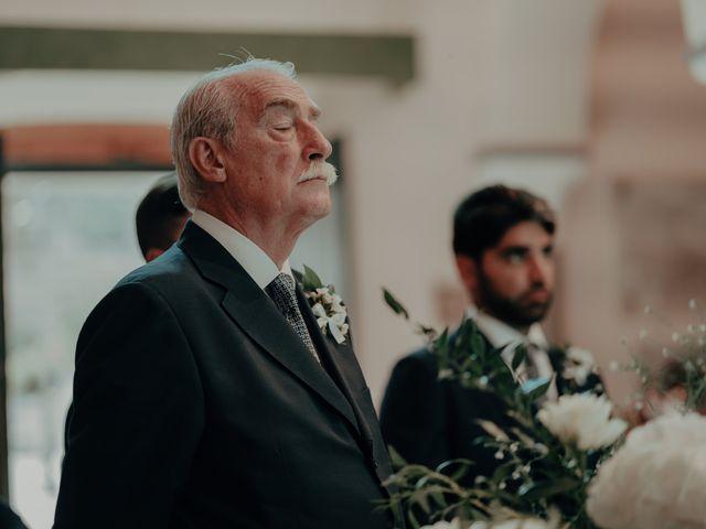 Il matrimonio di Titto e Valentina a Maiori, Salerno 100