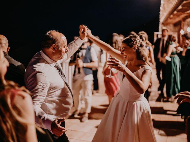 Il matrimonio di Titto e Valentina a Maiori, Salerno 157