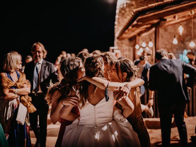 Il matrimonio di Titto e Valentina a Maiori, Salerno 159