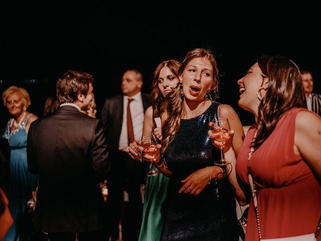 Il matrimonio di Titto e Valentina a Maiori, Salerno 160
