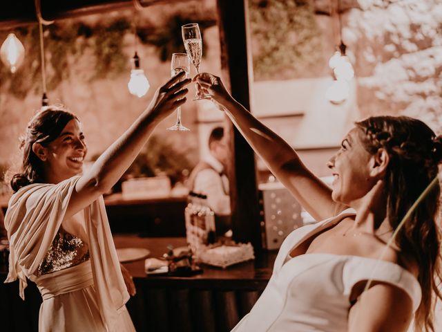 Il matrimonio di Titto e Valentina a Maiori, Salerno 163