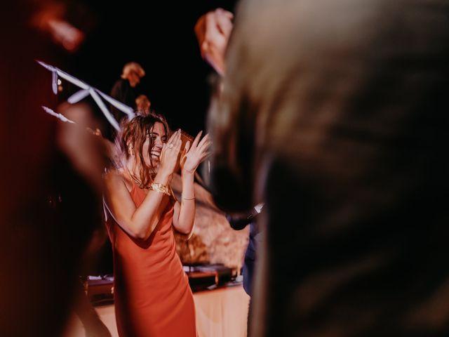 Il matrimonio di Titto e Valentina a Maiori, Salerno 182