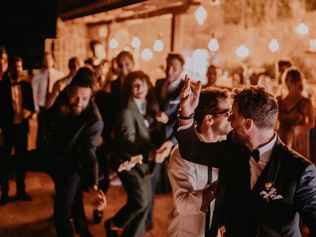 Il matrimonio di Titto e Valentina a Maiori, Salerno 212