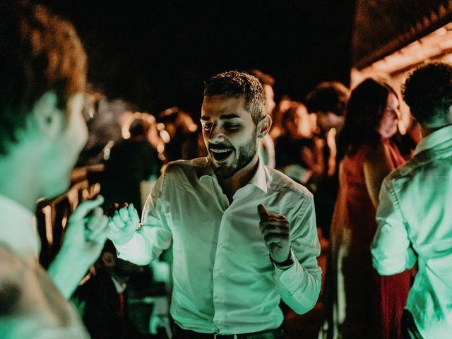 Il matrimonio di Titto e Valentina a Maiori, Salerno 224
