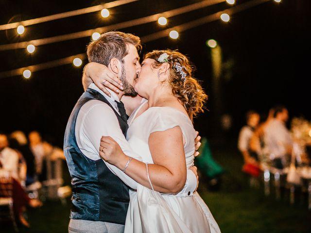 Il matrimonio di Enrico e Sabina a Ferrara, Ferrara 3