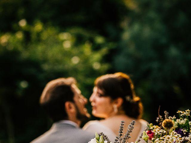 Il matrimonio di Enrico e Sabina a Ferrara, Ferrara 14