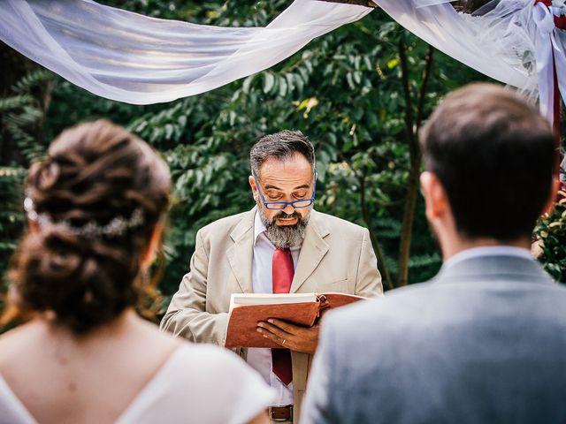 Il matrimonio di Enrico e Sabina a Ferrara, Ferrara 38