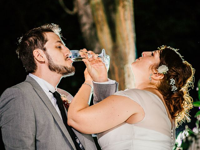 Il matrimonio di Enrico e Sabina a Ferrara, Ferrara 42