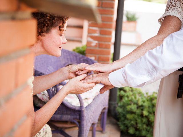 Il matrimonio di Massimo e Paola a Massa Marittima, Grosseto 26